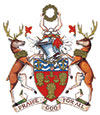 The Worshipful Company of Bakers