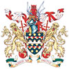 The Worshipful Company of Chartered Surveyors