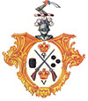 The Worshipful Company of Gunmakers