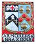 The Worshipful Company of Armourers and Brasiers