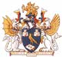 The Worshipful Company of Chartered Secretaries