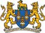 The Worshipful Company of Drapers