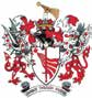 The Worshipful Company of Management Consultants