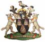 The Worshipful Company of Upholders