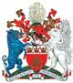 Royal Borough of Kensington and Chelsea crest