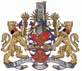 London Borough of Barking and Dagenham crest