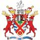 London Borough of Bexley crest