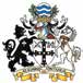London Borough of Croydon crest
