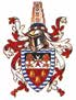 London Borough of Hackney crest