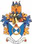 London Borough of Havering crest