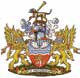 London Borough of Hounslow crest