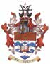 London Borough of Islington crest