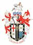 London Borough of Lambeth crest