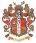 London Borough of Newham crest