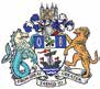 London Borough of Tower Hamlets crest