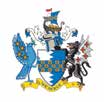 London Borough of Wandsworth crest